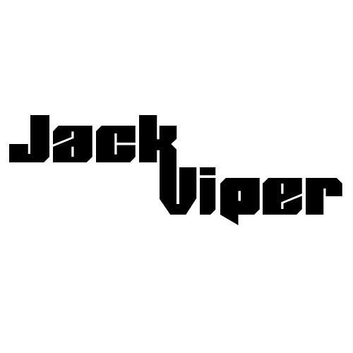Jack Viper's avatar