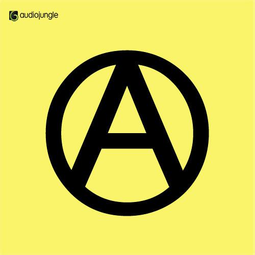 Antracto's avatar