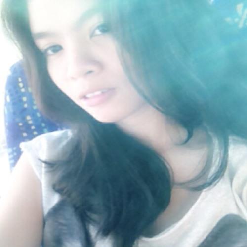 Amy Amy~'s avatar