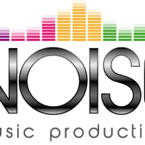 NOISE MUSIC PRODUCTION's avatar
