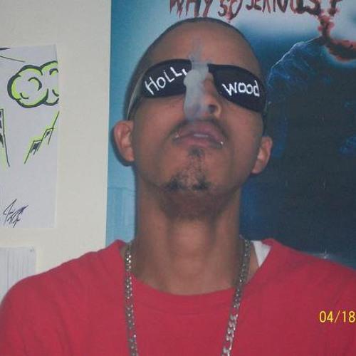 allstar amradio mixtape's avatar