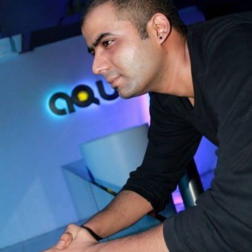 KABIRA's avatar