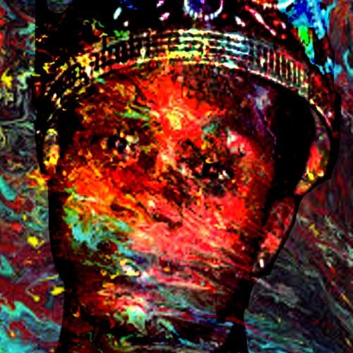 Abstract Glenn's avatar