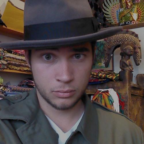 Neigheve's avatar
