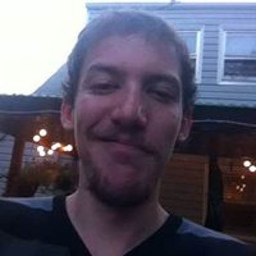 Joseph Nick LaCrue's avatar