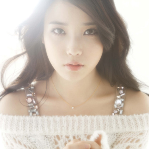 sooyoungster_ina's avatar