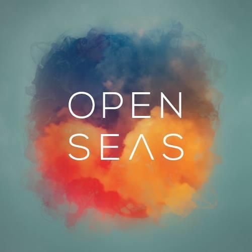 Open seas's avatar