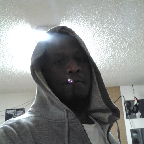 Rooskii Roo's avatar