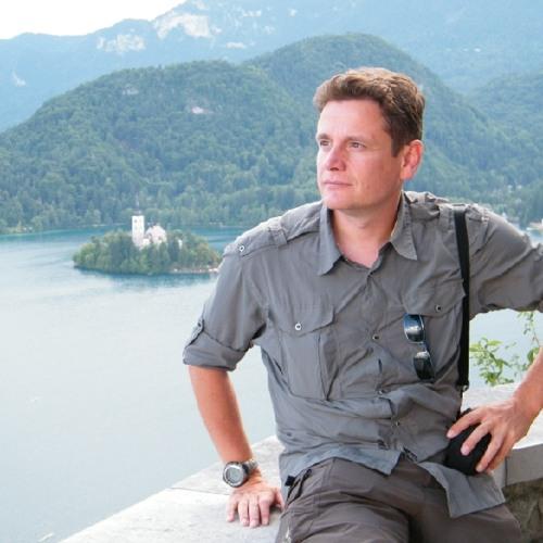 Donausender's avatar