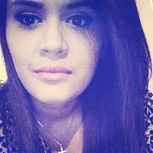 Melisa Cervantes's avatar