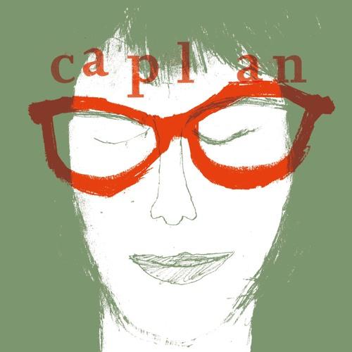CAPLAN's avatar