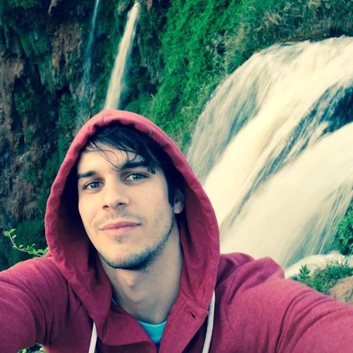 Rodrigo Villegas Sanchez's avatar