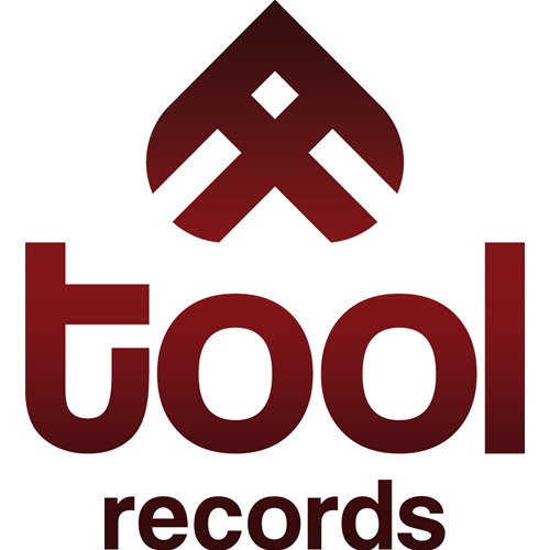 tool records's avatar