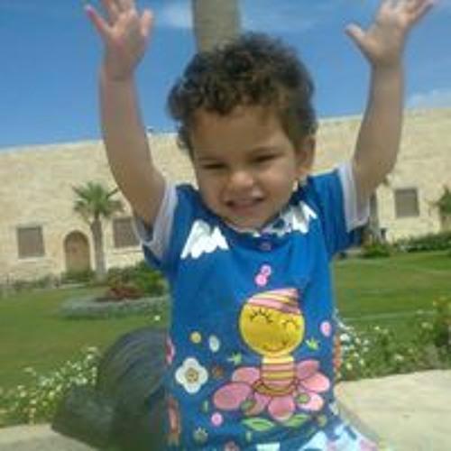Hoor Mohamed Amar's avatar