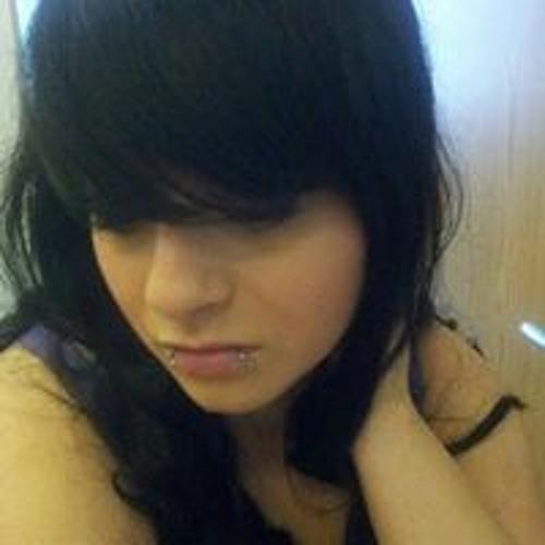Jessica Kaufmann 1's avatar