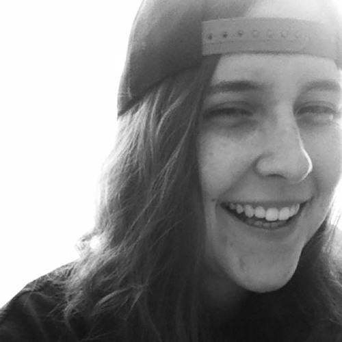 Ella Robson's avatar