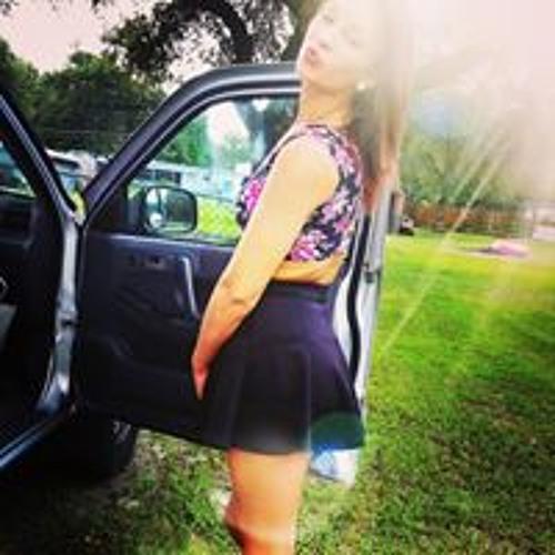 Tiffany Evans 3's avatar