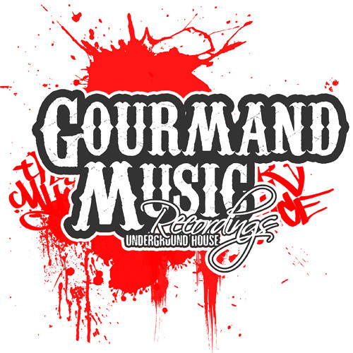 Gourmand Music Recordings's avatar