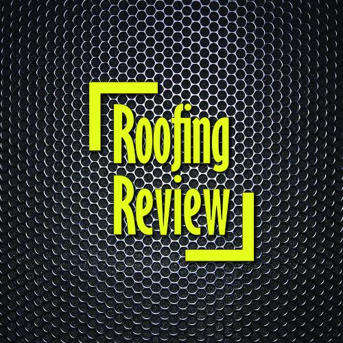 Jarrow Roofing BCA FC's avatar