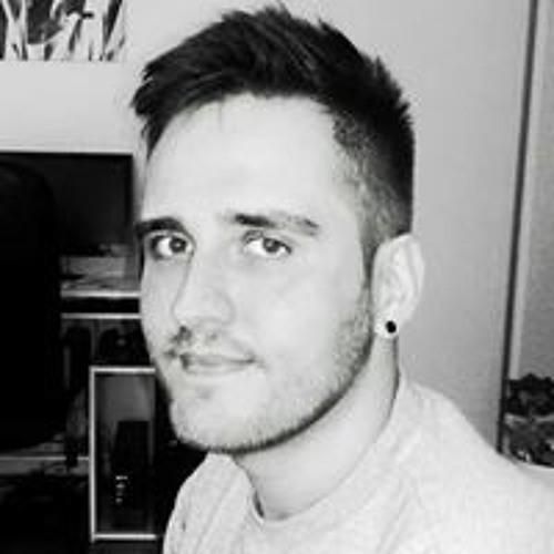 Andreas Kna 1's avatar