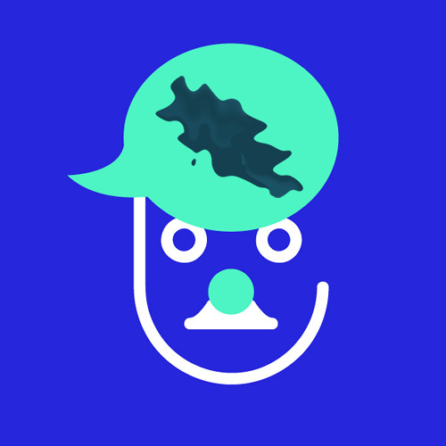 Panlert Bent's avatar