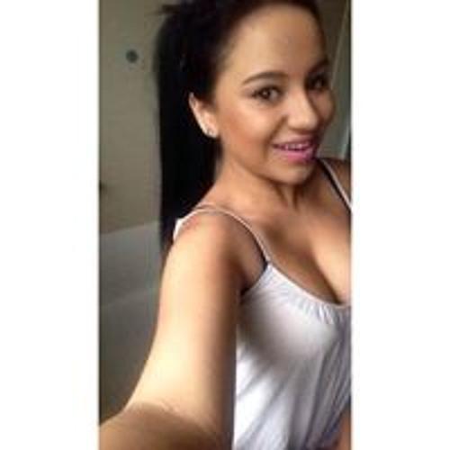 Whitney Tallent 1's avatar