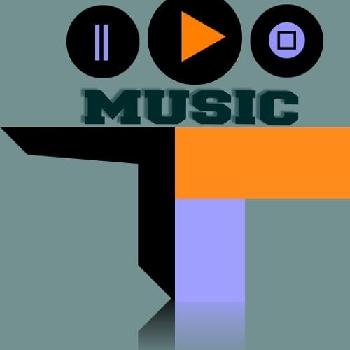 Music T socialite Music's avatar