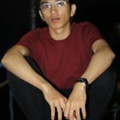 Arwan Estebant