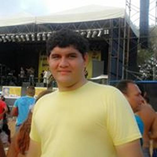 Paulo Ruan 1's avatar