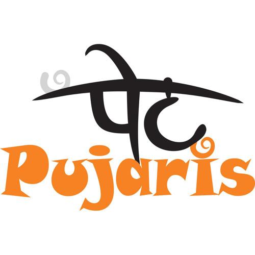 Pet Pujaris's avatar