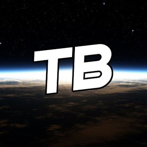 Trailblaza's avatar