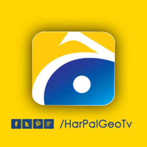 GEO TV - Har Pal Geo's avatar