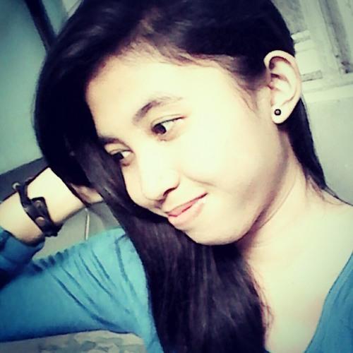 Janelle Marie Arrevalo's avatar