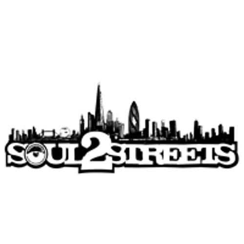 Soul2Streets's avatar
