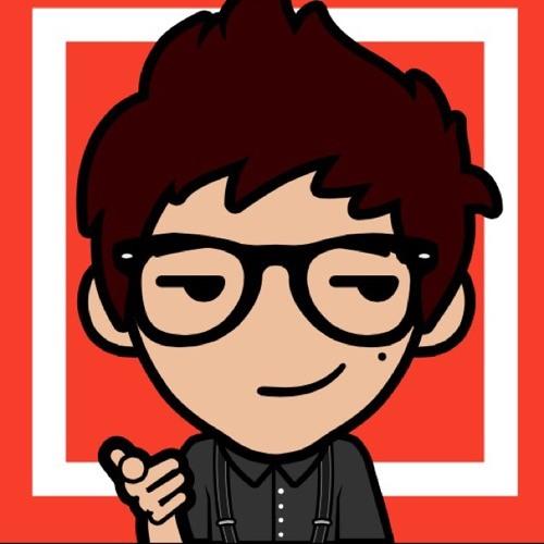 Chipotle Bruh's avatar