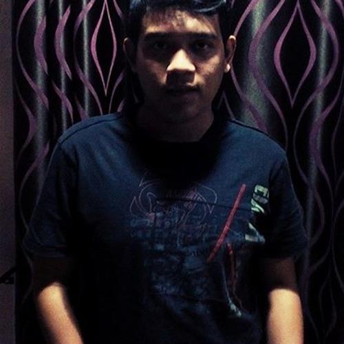 Harith Zailand's avatar