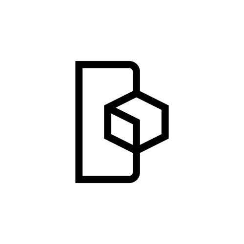 bluecuberecords's avatar