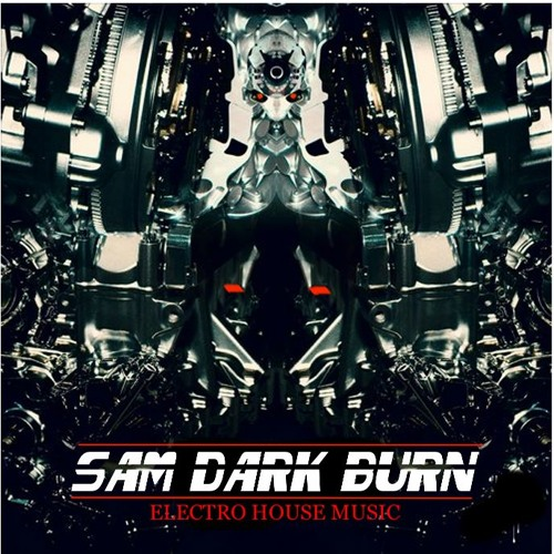 sam dark burn's avatar