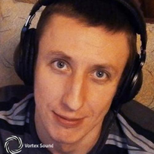 Vortex Sound - TM's avatar