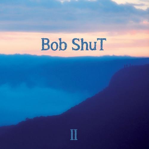 Bob ShuT's avatar
