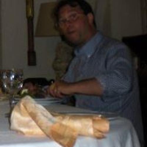 lapocchio's avatar