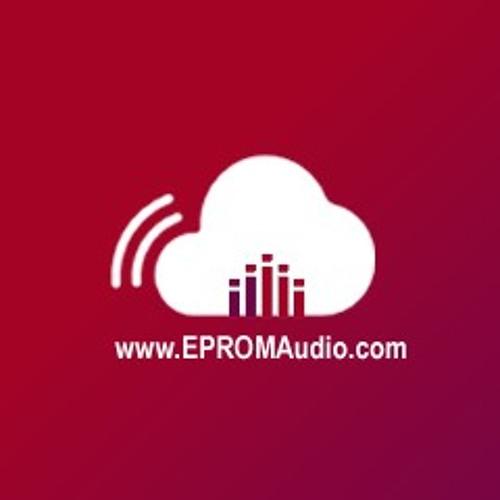 EPROM Beats's avatar