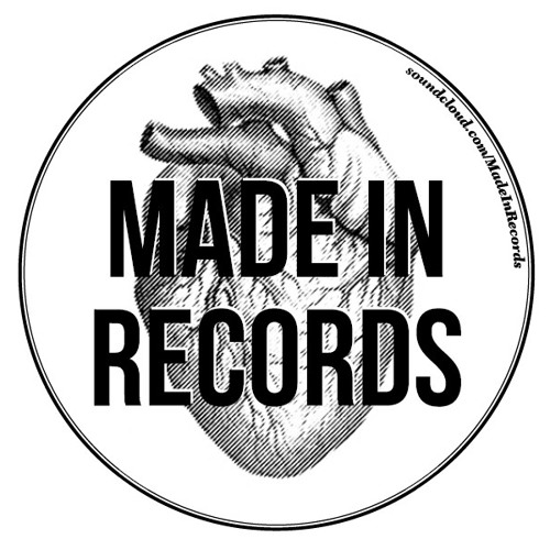 Made In Records's avatar