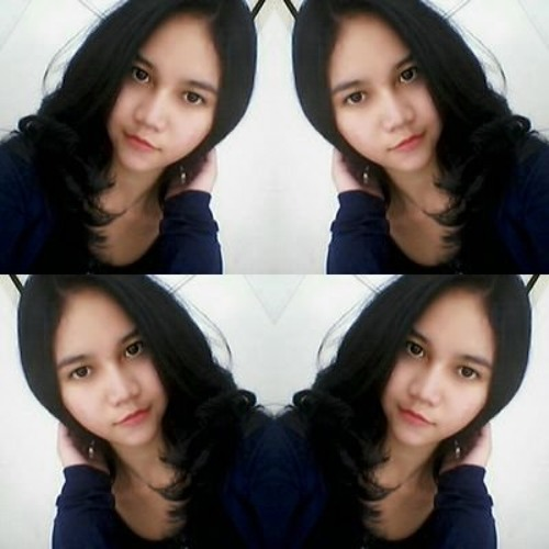 syifa_cecil's avatar