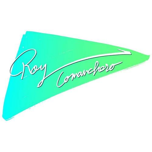 Roy Comanchero's avatar