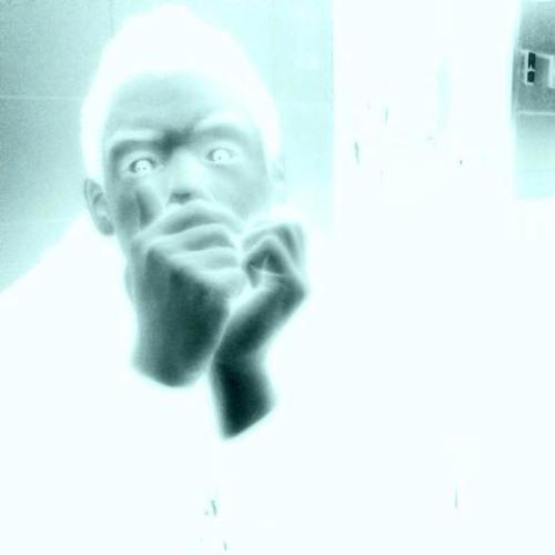 tristan007's avatar