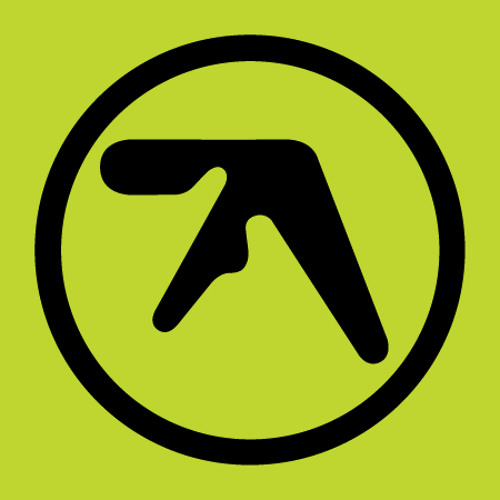 aphextwin's avatar
