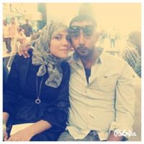Sara Sameer 7's avatar