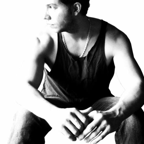 JJ Salinas's avatar