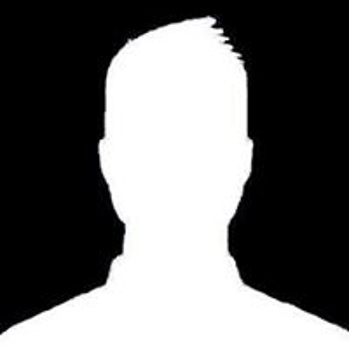 Gabriel GuZman 61's avatar